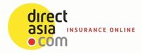 mã giảm giá Direct Asia Insurance