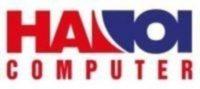 mã giảm giá Hanoi Computer