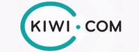 mã giảm giá Kiwi