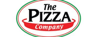 mã giảm giá The Pizza Company