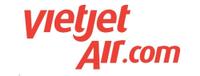 mã giảm giá VietJetAir